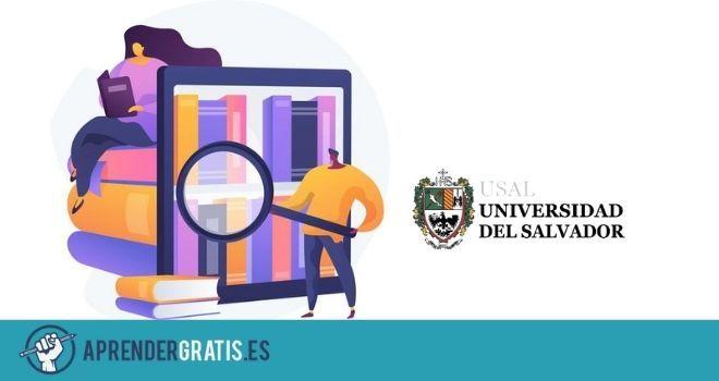 Aprender Gratis | Curso sobre la creación de libros digitales