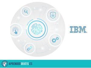 Aprender Gratis | Curso sobre fundamentos de ciberseguridad para empresas