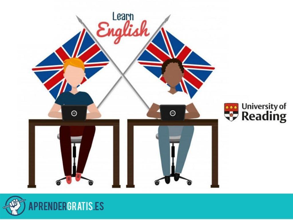 Aprender Gratis   Curso para mejorar el inglés escrito para la Universidad