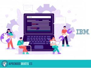 Aprender Gratis   Curso de programación para empresas