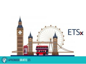 Aprender Gratis | Curso de inglés para preparar el TOEFL