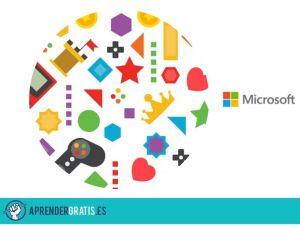 Aprender Gratis | Curso de Minecraft para Educación