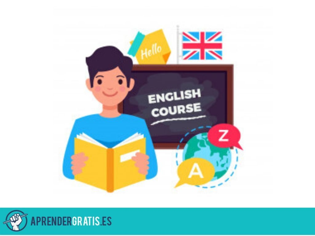 Aprender Gratis | Curso para crear una rutina de inglés diaria