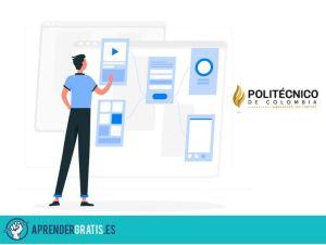 Aprender Gratis | Curso sobre diseño web (diplomatura)