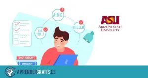 Aprender Gratis | Curso de inglés para el ámbito empresarial