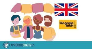 Aprender Gratis | Curso de inglés profesional hablado (speaking)
