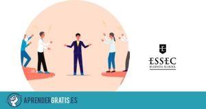 Aprender Gratis | Curso sobre mediación en conflictos