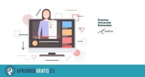 Aprender Gratis | Curso sobre mejoras de sistemas de evaluación para profesores