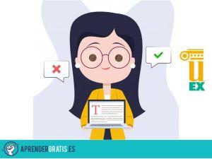 Aprender Gratis | Curso sobre cómo realizar trabajos de investigación en Ciencias