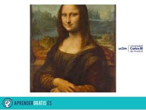 Aprender Gratis | Curso sobre la pintura europea: Leonardo, Rembrandt y Goya