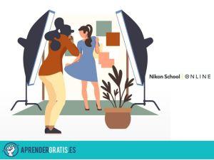 Aprender Gratis | Curso de fotografía avanzada por Nikon