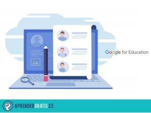 Aprender Gratis | Curso inicial de Google Forms