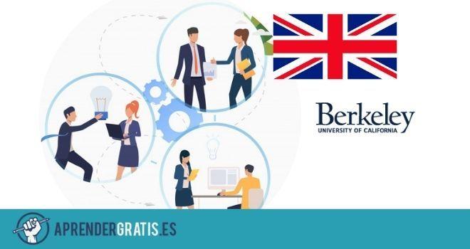 Aprender Gratis | Curso de escritura académica y empresarial en inglés