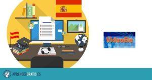 Aprender Gratis | Curso de español para extranjeros (ELE)
