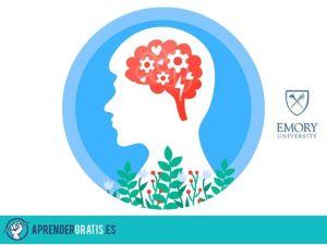 Aprender Gratis | Curso de biohacking mental