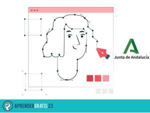 Aprender Gratis | Curso sobre retoque fotográfico con GIMP