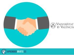 Aprender Gratis | Curso sobre negociación colectiva