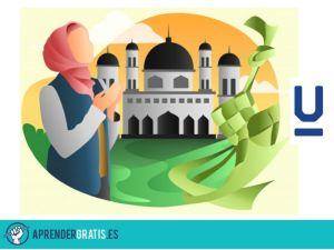 Aprender Gratis | Curso de árabe básico