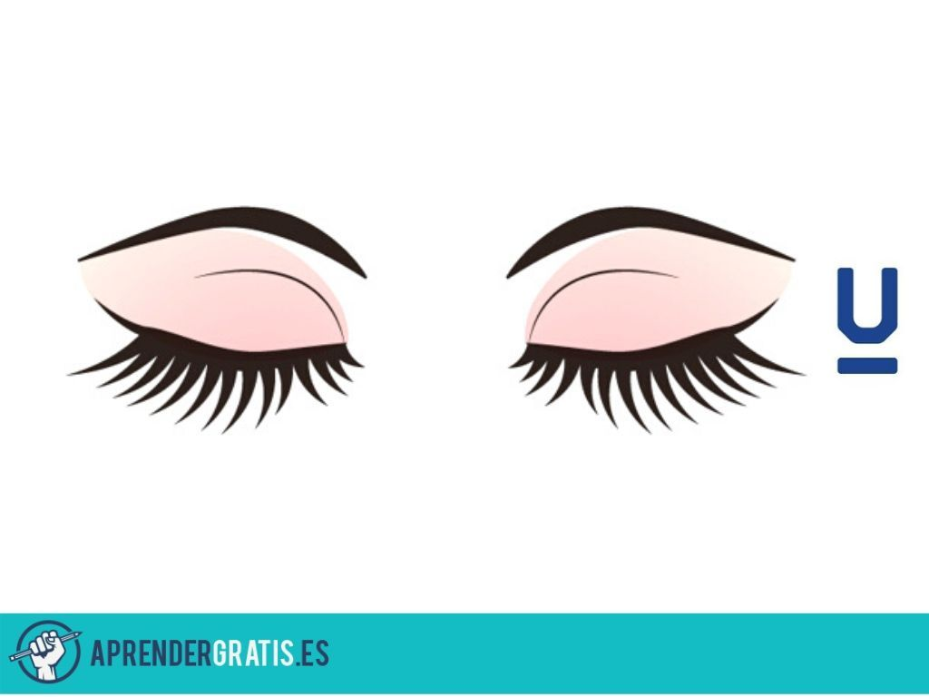 Aprender Gratis   Curso de maquillaje