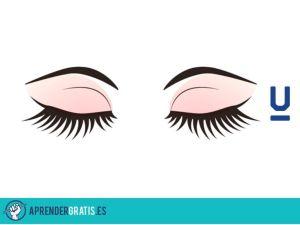 Aprender Gratis | Curso de maquillaje