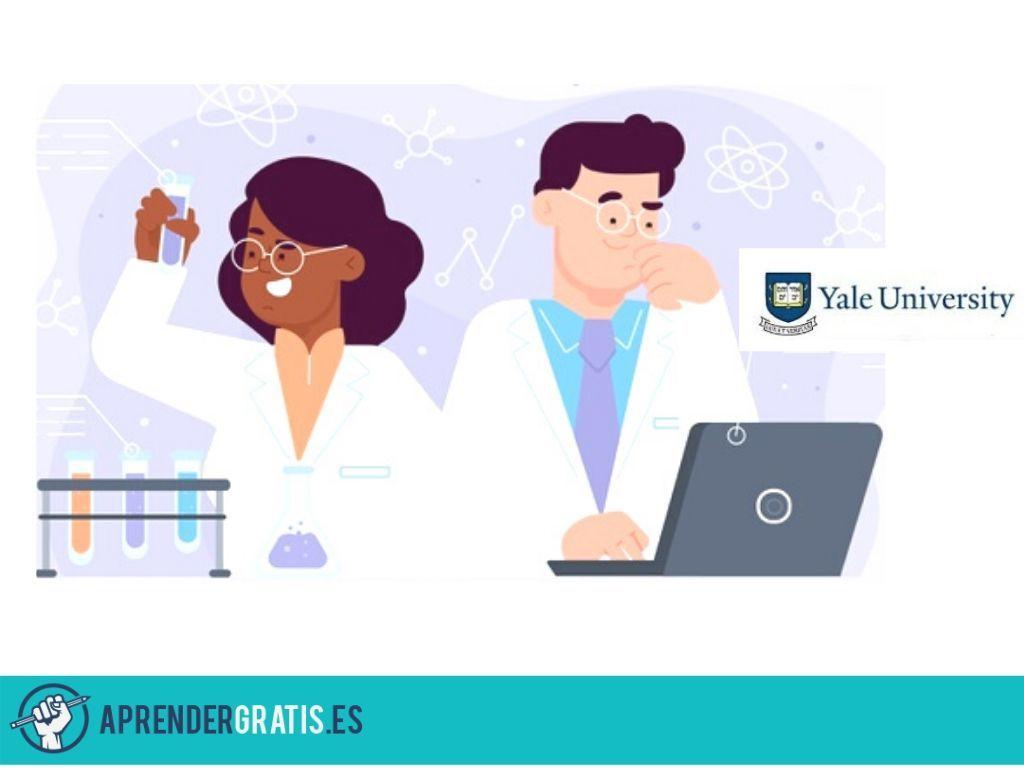 Aprender Gratis | Curso sobre métodos de investigación médica