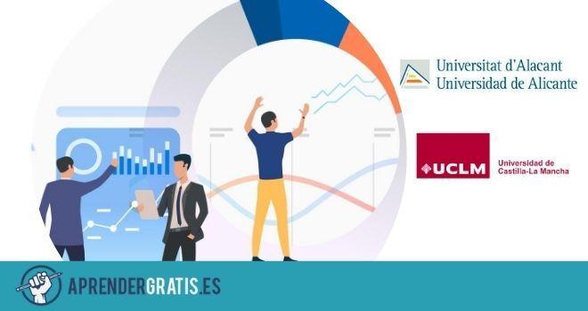Aprender Gratis | Curso sobre Big Data para los negocios