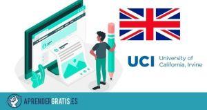 Aprender Gratis | Curso sobre cómo redactar artículos de investigación en inglés