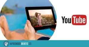 Aprender Gratis | Aprende inglés con vídeos de Youtube