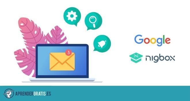 Aprender Gratis | Curso sobre G Suite de Google