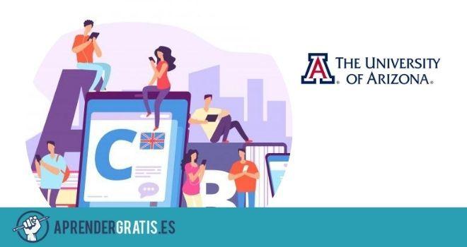 Aprender Gratis | Curso de composición en inglés