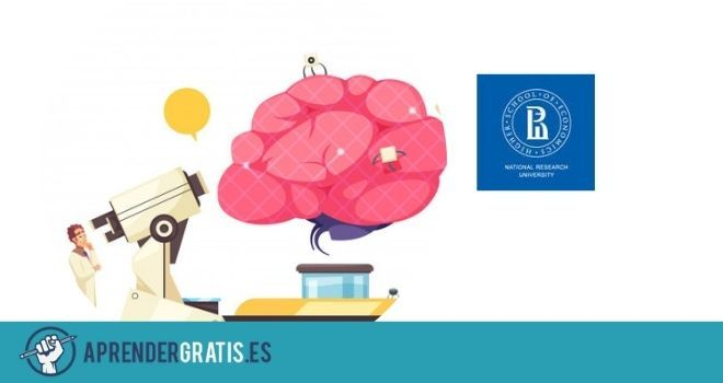 Aprender Gratis   Curso de introducción a la neuroeconomía