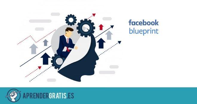Aprender Gratis | Curso sobre gestión de impuestos y facturas en Facebook