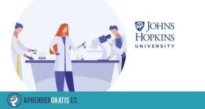 Aprender Gratis | Curso sobre la biología del cáncer