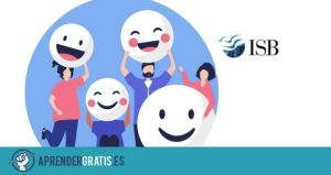 Aprender Gratis | Curso sobre la plenitud y la felicidad