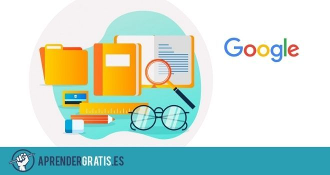 Aprender Gratis | Manual de uso de Google Suite
