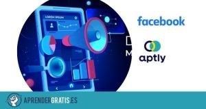 Aprender Gratis | Curso para ser experto en Facebook Ads