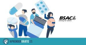 Aprender Gratis | Curso sobre el uso de antibióticos para heridas