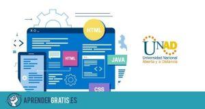 Aprender Gratis | Curso de programación en PHP para aplicaciones