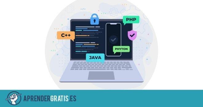 Aprender Gratis | Curso para crear un proyecto en C++