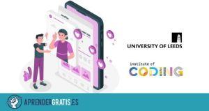 Aprender Gratis | Curso sobre creación de imagen digital profesional