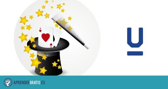 Aprender Gratis | Curso de magia con cartas