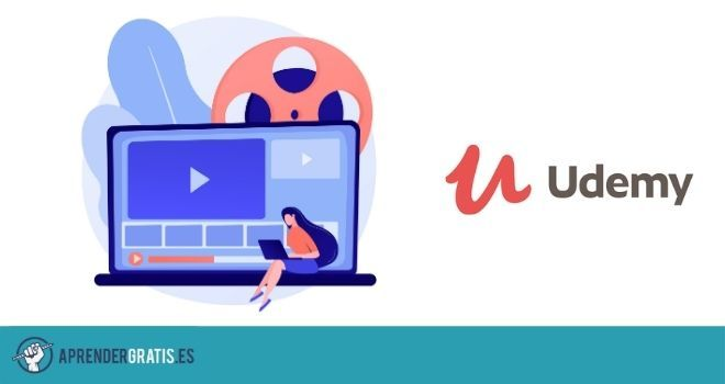 Aprender Gratis | Curso sobre edición de vídeo con Camtasia Studio