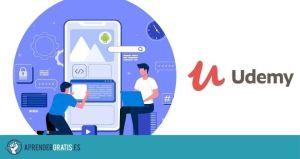 Aprender Gratis | Curso sobre creación de aplicaciones con Android Studio