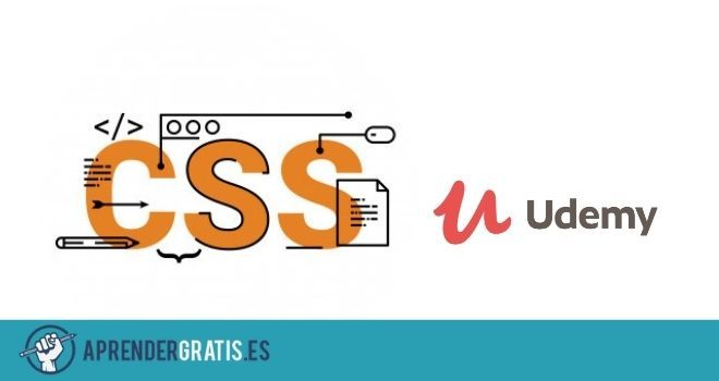 Aprender Gratis | Curso de efectos con CSS 3