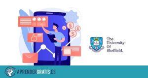 Aprender Gratis | Curso sobre redacción de informes técnicos para ingenieros