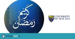 Aprender Gratis | Curso sobre caligrafía islámica