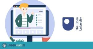 Aprender Gratis | Curso para ser profesor en línea