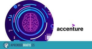 Aprender Gratis | Curso de Inteligencia Artificial para la Industria