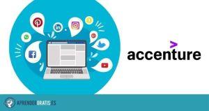 Aprender Gratis | Curso sobre Redes Sociales para el trabajo