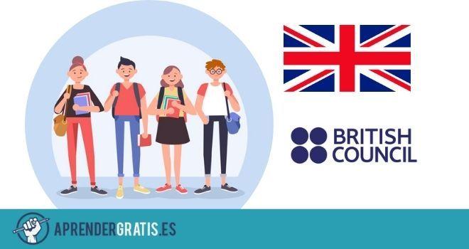 Aprender Gratis | Curso sobre Reino Unido como destino de estudios